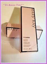 Mary Kay TimeWise Age Fighting Moisturizer Combination Oily NEW 3 Oz 2019❤️