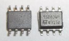 95080 95080WP EEPROM CHIP SOP8 ODOMETER / AUTOMOBILI AUTO ELETTRONICA CARPROG