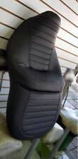 Harley Electra Glide Ultra seat cover 2014-up seat  P52000033