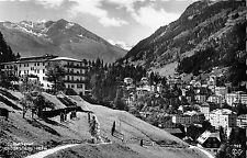 B48050 Bad Gastein Westkurort    austria