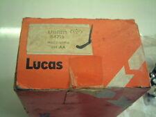 GENUINE NOS LUCAS RECTIFIER - UBB115 ~ 84719A ~ C199 ~ 12V-MINI METRO FIAT