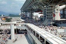 Expo 70 - Osaka World's Fair - Photos on CD #3