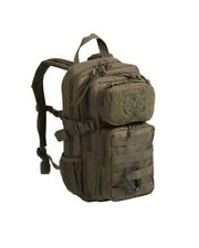 US Army Assault Pack Sac à dos Sac de combat faites cendres Armée Woodland 25 L