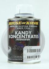 House of Kolor KK03 Wild Cherry Kandy Koncentrate 8oz
