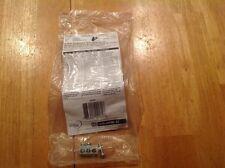Square d gtk03 equipment grounding bar kit NEW