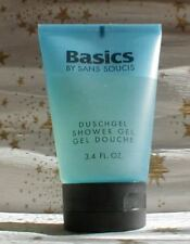 BASICS von Sans Soucis, 100 ml Shower Gel, Duschgel
