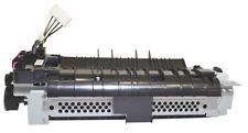 RM1-8508, Fuser assembly (universal) for HP LaserJet Enterprise 500 MFP M525