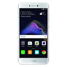 Huawei P8 Lite 2017 PRA-LX1 - 16GB Bianco White TIM Grado A Ricondizionato