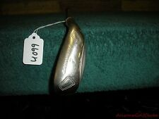 Ladies Adams Golf Idea a7 OS 7 Iron U099