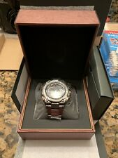 Casio G-Shock MTG-G1000RB-1AJF 1 Of 1000 Made