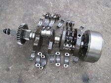 Honda '98 VFR 800 VFR800 FI  Engine Crank Crankshaft