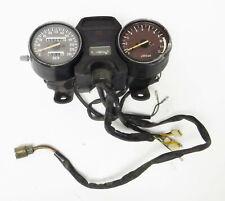 Gs750 Speedometer Ratio
