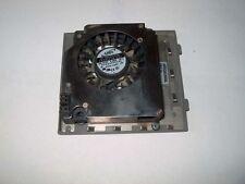 Ventilateur AB0605HB-E03 pour Dell Inspiron 8500