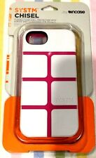 Systm chisel iphone 5 cell phone case brand new item
