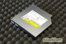 Dell MU184 0MU184 CD-RW DVD-ROM Disk Drive Hitachi GCC-T20N