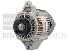 Alternator For 1999 Suzuki Grand Vitara 2.5L V6 Remy 12063