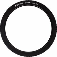 Benro Step Down Ring 82-52mm adapter ring
