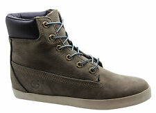 Timberland 100% Leather Ankle Boots for Women