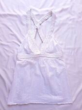 V-Neckline Wrap Hand-wash Only Tops & Blouses for Women