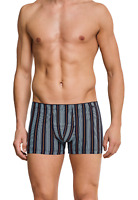 Schiesser Hombres 95/5 Shorts RETRO 5-14 S-6xl Ropa Interior Calzoncillos Slip