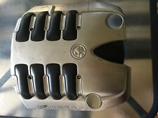 Holden Commodore V8 5.7L VT VU VX VY Engine Cover