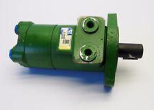 John Deere AXT12395 Hydraulic Motor Genuine OEM New