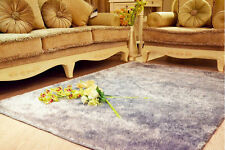 Polyester Unbranded Rugs & Mats