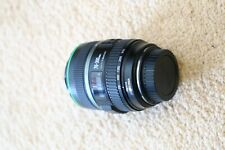 Canon EF 70-300mm DO IS USM for EOS. Used, Excellent condition Compact Zoom Lens