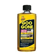 Goo Gone Pre-Cleaning Sticky Stuff Remover Adhesive Remover 8oz / 236ml