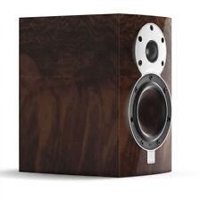 Dali Menuet SE Paarpreis Kompakt HiFi High-End Lautsprecher