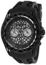 Technomarine TM-318003 TechnoCell NEW 2019 47mm Watch