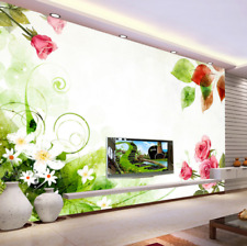 3D Sweet Fashion 87 Wall Paper Murals Wall Print Wall Wallpaper Mural Au Kyra