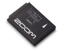 ZOOM BT02 Batteria Ricaricabile per zoom q4