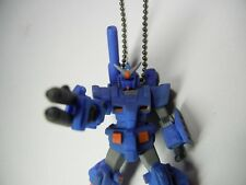 "Gundam Series Ball Chain Keyring Figure ""FA-78-1 FULL ARMOR GUNDAM"" Key chain"