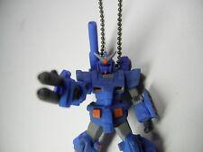 "Gundam Series Ball Chain Keyring Figure ""FA-78-1 FULL ARMOR GUNDAM"" Key chain"