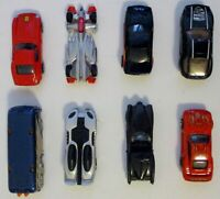 Collectible Vintage Matel, Matchbox, Hot Wheels, Maisto toy cars - all gd. Cond.