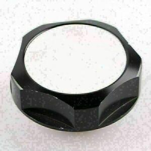 For Nismo Billet Engine Oil Filler Cap Fuel Tank Cover Set for Nissan Models JDM