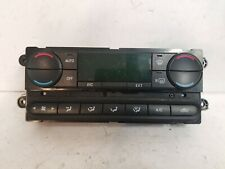 OEM 05 06 07 FORD 500 Heater A/c Control