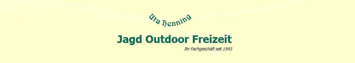 Jagd Outdoor Freizeit