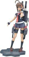 Kantai Collection KanColle Shigure Kai Sega SPM Super Premium Figure US Seller