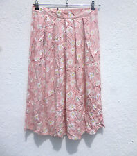 Grunge Viscose/Rayon 1990s Vintage Skirts for Women