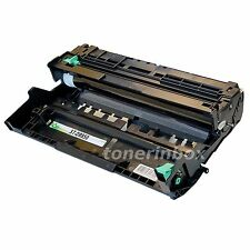 DR820 DR850 Drum Unit For Brother TN820 TN850 DCP-L5500DN HL-L5000D MFC-L5700DW