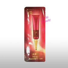The history of Whoo Jinyulhyang Wrinkle Essential Cream 1mlx30pcs [HelloBeauty]