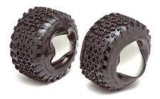 Team Associated 25588 MGT 3.0 Tires