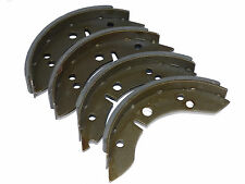 GBS819AF MIDGET SPRITE MINOR REAR BRAKE SHOES  (1 SET ) EXCELLENT QUALITY GBS819