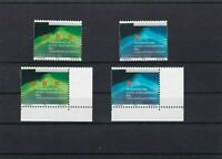 SWITZERLAND TELEDUCATION UNMOUNTED MINT STAMPS   REF 806
