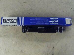Moskwitsch 402 403 407 408 423 Stoßdämpfer NOS VA Boge Automatic 27-626-0 (180)