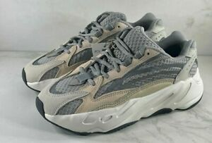 adidas Yeezy Boost 700 V2 Cream GY7924 Size 10.5 FREE SHIPPING