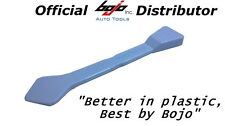 Bojo Blue Genius ATH-50-NGL Trim Wedge Radio Pry Bar Tool Sealant Applicator