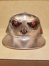 New Era Terminator Hat